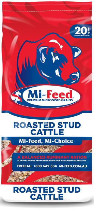 MIFEED-CATTLE-MICRONISED-ROASTED-STUD-CATTLE