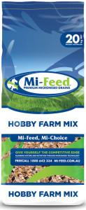 MIFEED-MBF-HOBBY-FARM-MIX