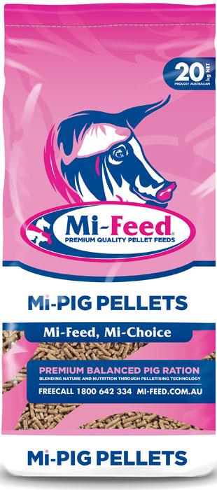 MIFEED-PIG-PELLETS-PACKS