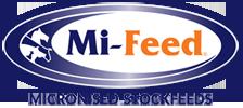 Mi-Feed-logo-224x100