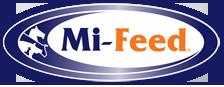 Mi-Feed-logo-224x87