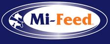 Mi-Feed