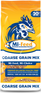 COARSE-GRAIN-MIX