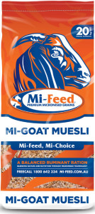 GOAT-MICRONISED-PACKS