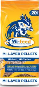MIFEED-CHOOK-PELLETS-PACKS