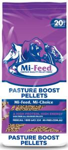 MIFEED-PASTURE-BOOST-PELLETS-PACKS