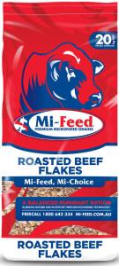 ROASTED-BEEF-FLAKES