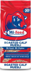 ROASTED-CALF-MUESLI