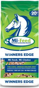 WINNERS-EDGE