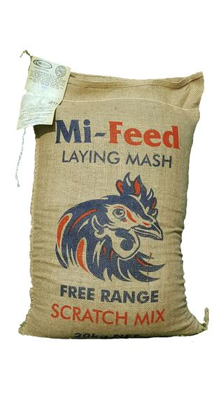 free-range-scrach-mix-1