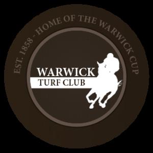 warwick turf club