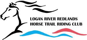 logan_river_redlands