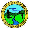 Maleny state high school