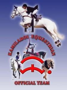 Kamilaroi Equestrian