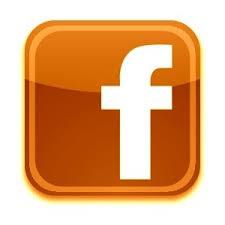 fb - logo