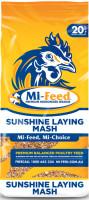 MIFEED-CHOOK-MICRONISED-SUNSHINE-LAYING-MASH