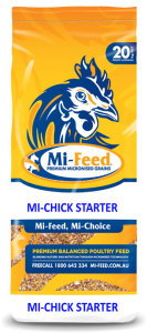 MIFEED-CHOOK-MI-CHICK-STARTER