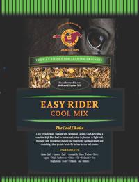 Easy_Rider_web