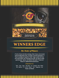 Winners_Edge_web